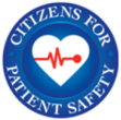 Citizens for Patient Safety
