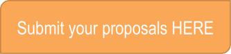 submit-proposal-button